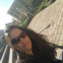 gabriela-becker-oliveira-67552693