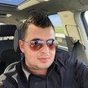 azime-ozdemir-78838142
