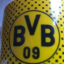 ben-burschgens-66876745