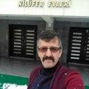 erhan-49896325