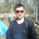 dmytro-nechepurenko-58823755