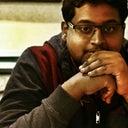 adithya-prasad-83351139