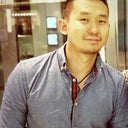 chang-sheng-16945671