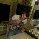 ali-affetmez-69773285