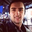 david-otarayev-68037907