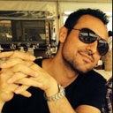 feristah-turk-63855057