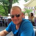 bernd-chilinski-59716968