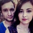 emin-mjumjunov-71189103