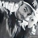 tomislav-anic-71353950