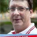hans-van-oudheusden-71464757
