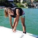 wakeboardschool-vinkeveen-5714476