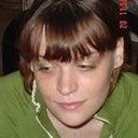 christina-sanflippo-35967512
