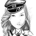 cevo-baykus-73094714