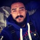 joey-romanov-50882138