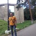 radu-gruescu-48936240