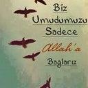 ozlem-bircan-73603403