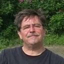 peter-schieder-55133027