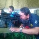 berenice-granada-21959306