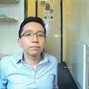 yang-zhao-2727355