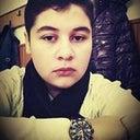 elisabeta-burloiu-71160762