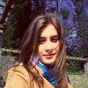 loredana-hamza-74494213