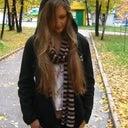 yevgeniy-melekhov-30751604