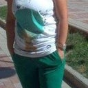murat-alagoz-19845029