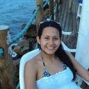 alejandra-grawhors-35037592