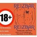 reizbar-bar-78626121