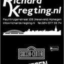 sportshop-richard-kregting-79484878