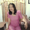 philippe-tati-8776051