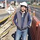 shanty-figueroa-72572232