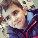 muhammed-aydemir-62953469
