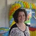 bruna-cruz-79978341