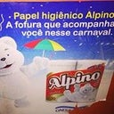 tiago-dias-598907
