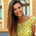 natalia-coutinho-75197340