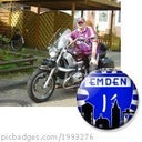 till-oliver-becker-22224403
