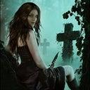 klaas-strooker-3592013