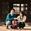 tomohiro-nakaya-584319