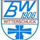 daniel-schreiner-18175473