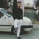 berkay-guclu-84487297