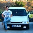 kadir-97791765