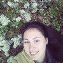 nadia-isaeva-83692870