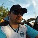 luis-carlos-85230221