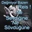 emine-kocak-44272266