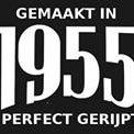 cok-van-driel-12658328