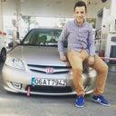 yavuz-terzi-90520855
