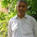 ali-kocak-57022796