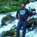 ilyas-guleryuz-86317244