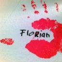 florian-bieberstein-69868316